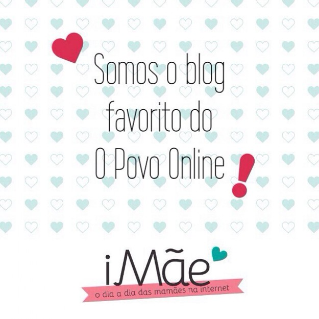 melhor blog