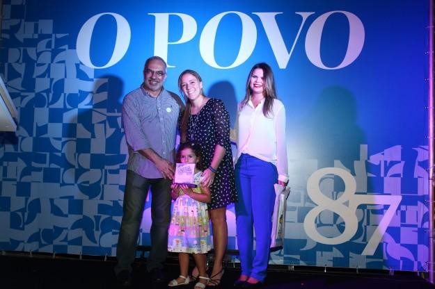 Foto: Rodrigo Carvalho - O POVO