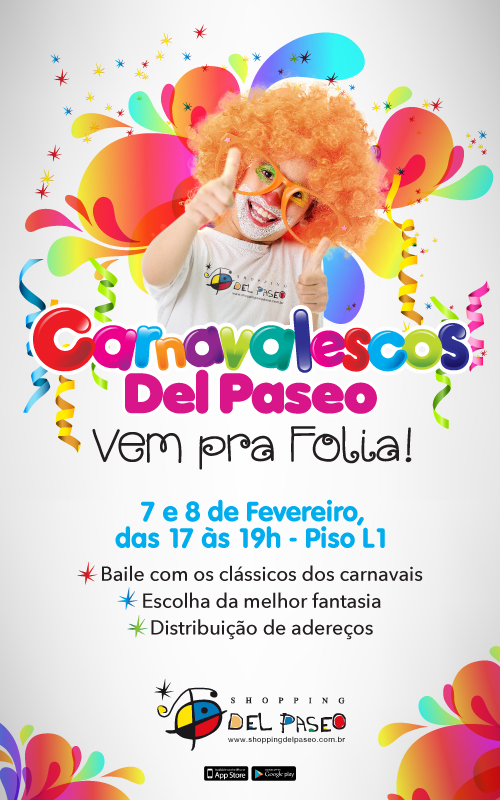 programação infantil Fortaleza