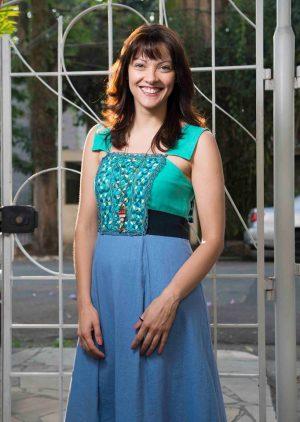 Clara Haddad (3)