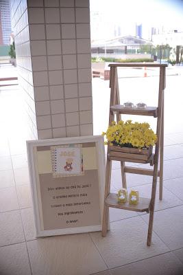 04.07.15 Chá de Fralda José 01 215