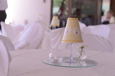 04.07.15 Chá de Fralda José 02 058