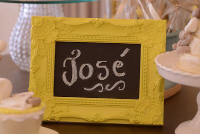 04.07.15 Chá de Fralda José 02 114
