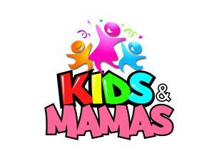 kids e mamas