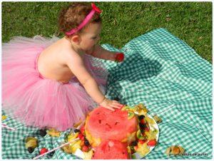 Smash the fruit cake (3)