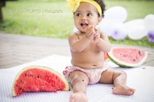 smashthefruit10