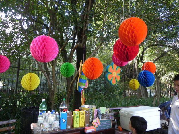 festa_infantil_sustentável (1)