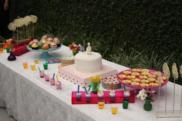 festa_infantil_sustentável (4)