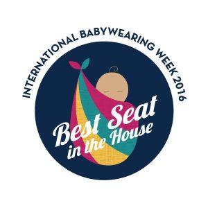 babywearing 2016