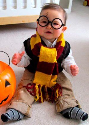 children-costumes-halloween-31__700