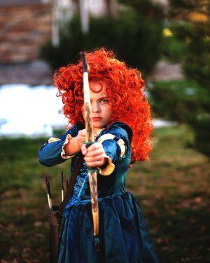 children-costumes-halloween-5__880