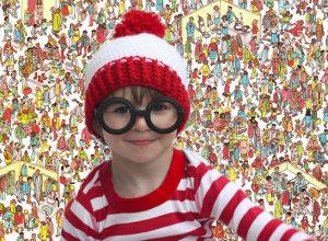 children-costumes-halloween-62__880