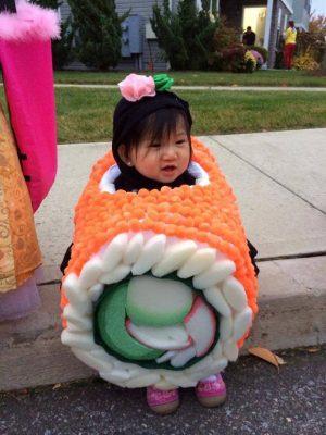 sushi-halloween-costume__700