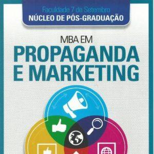 FA7_MBApropaganda