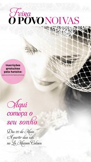 FEIRA O POVO NOIVAS_02