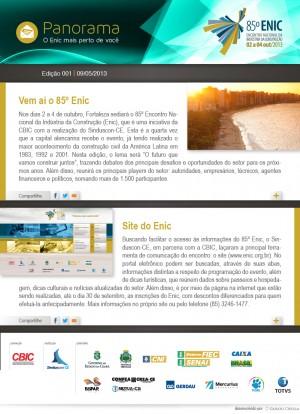 Newslatter_Enic.jpg