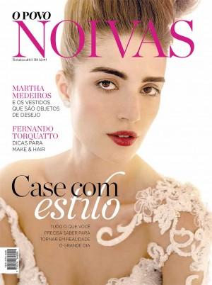 O-POVO-Noivas-2013-capa