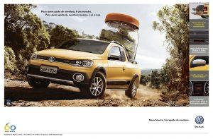 saveiro_VW_anuncio03_03-05-13