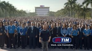 tim_nocomando_30s_HD-1