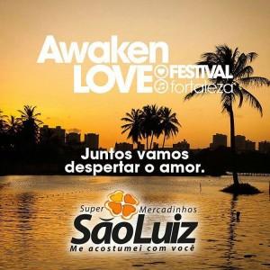 Awaken Love 2