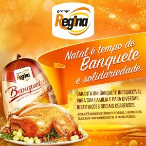 regina_banquete