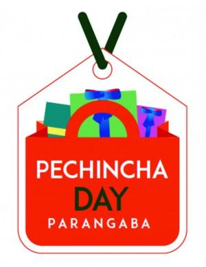 Pechincha Day