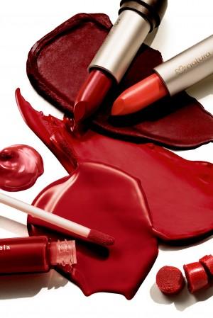 natura aquarela meu vermelho_campanha2_por_dez15-1