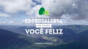 CampanhaPA_Especialistas (11)