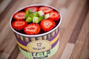 Trevo_açaí_frutas