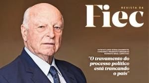 fiec_revista