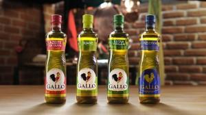 Gallo_Filme Detalhes_04