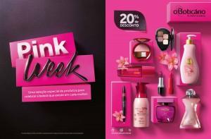PINK_WEEK_ O BOTICÁRIO