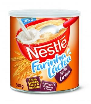 farinha+lactea+multigrãos+380g+MD+1+20150701084552455