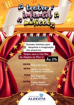 Aldeota_teatro_musical_infantil