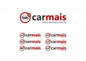CARMAIS_NovaLOGO-derivacoes