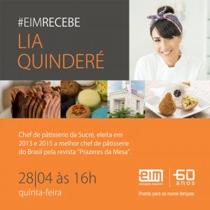 EIM RECEBE_LiaQuinderé_Post