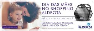 campanha Aldeota