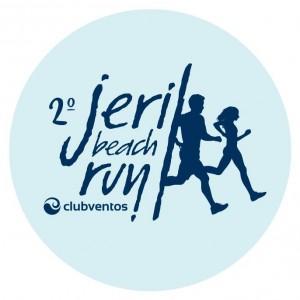 jeri beach run