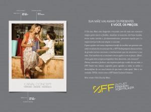 AF_Catalogo_OFF2