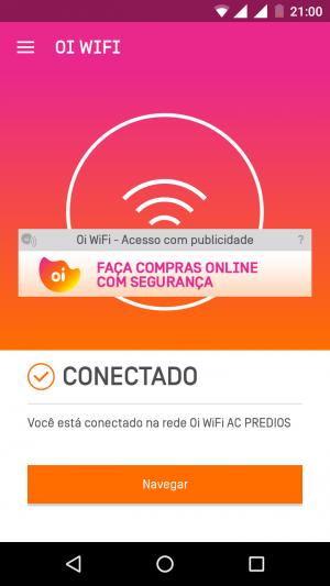 oi-wifi