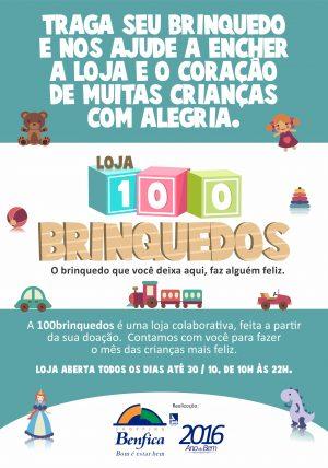 100brinquedos_shopping benfica