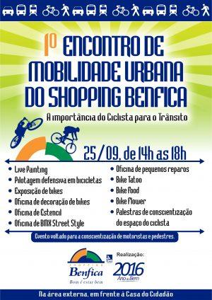 shopping benfica_mobilidade urbana