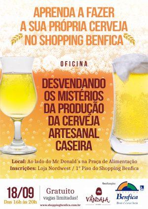 oficina_cerveja-shopping benfica