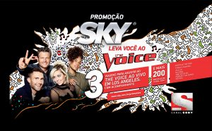 sky_the voice