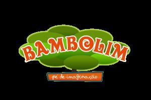 logo BAMBOLIM (1)