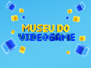 museu videogame riomar