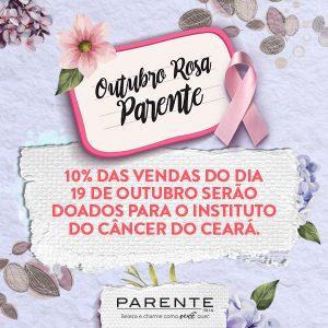 PARENTE - ICC