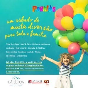 parkids_convite