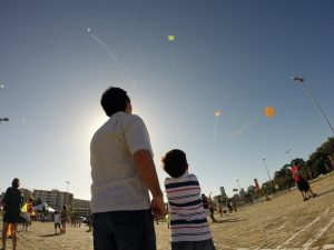 Revoada Iguatemi_dia das crianças