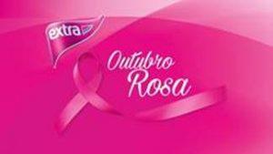 extra _outubro rosa